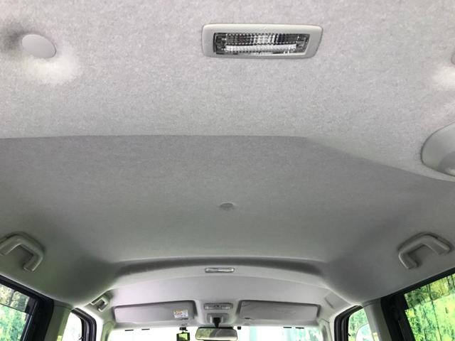 カスタムG 純正9型ナビ 両側電動ドア トヨタセーフティセンス 前席シートヒーター アイドリングストップ バックカメラ クルーズコントロール LEDヘッド クリアランスソナー ETC 純正14AW オートライト(25枚目)