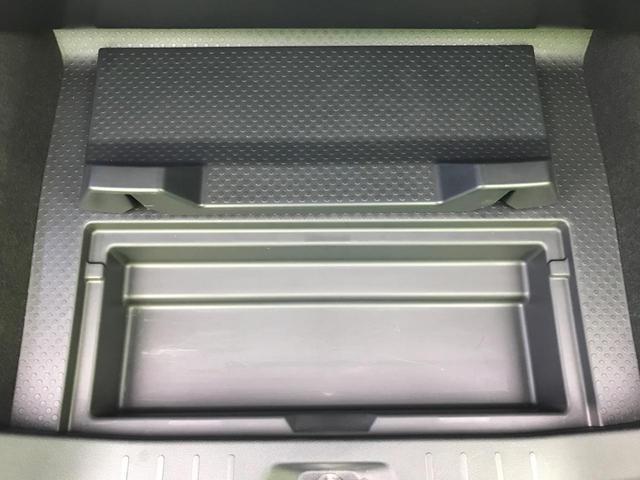 カスタムG 純正9型ナビ 両側電動ドア トヨタセーフティセンス 前席シートヒーター アイドリングストップ バックカメラ クルーズコントロール LEDヘッド クリアランスソナー ETC 純正14AW オートライト(26枚目)