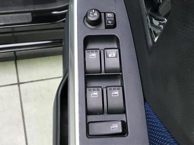 カスタムG 純正9型ナビ 両側電動ドア トヨタセーフティセンス 前席シートヒーター アイドリングストップ バックカメラ クルーズコントロール LEDヘッド クリアランスソナー ETC 純正14AW オートライト(27枚目)