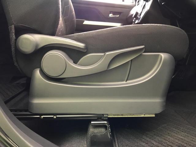 カスタムG 純正9型ナビ 両側電動ドア トヨタセーフティセンス 前席シートヒーター アイドリングストップ バックカメラ クルーズコントロール LEDヘッド クリアランスソナー ETC 純正14AW オートライト(28枚目)