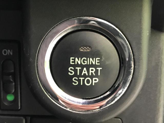 カスタムG 純正9型ナビ 両側電動ドア トヨタセーフティセンス 前席シートヒーター アイドリングストップ バックカメラ クルーズコントロール LEDヘッド クリアランスソナー ETC 純正14AW オートライト(30枚目)