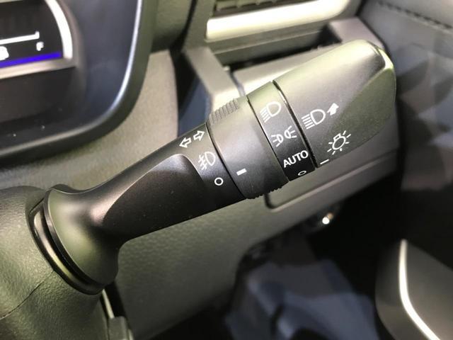 カスタムG 純正9型ナビ 両側電動ドア トヨタセーフティセンス 前席シートヒーター アイドリングストップ バックカメラ クルーズコントロール LEDヘッド クリアランスソナー ETC 純正14AW オートライト(37枚目)