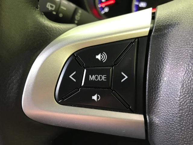 カスタムG 純正9型ナビ 両側電動ドア トヨタセーフティセンス 前席シートヒーター アイドリングストップ バックカメラ クルーズコントロール LEDヘッド クリアランスソナー ETC 純正14AW オートライト(38枚目)