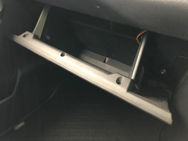 カスタムG 純正9型ナビ 両側電動ドア トヨタセーフティセンス 前席シートヒーター アイドリングストップ バックカメラ クルーズコントロール LEDヘッド クリアランスソナー ETC 純正14AW オートライト(47枚目)