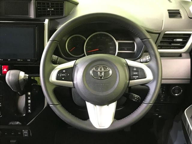 カスタムG 純正9型ナビ 両側電動ドア トヨタセーフティセンス 前席シートヒーター アイドリングストップ バックカメラ クルーズコントロール LEDヘッド クリアランスソナー ETC 純正14AW オートライト(50枚目)