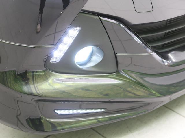 カスタムG 純正9型ナビ 両側電動ドア トヨタセーフティセンス 前席シートヒーター アイドリングストップ バックカメラ クルーズコントロール LEDヘッド クリアランスソナー ETC 純正14AW オートライト(58枚目)