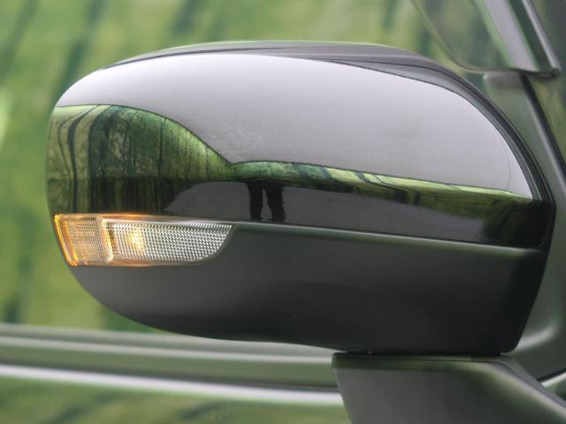 カスタムG 純正9型ナビ 両側電動ドア トヨタセーフティセンス 前席シートヒーター アイドリングストップ バックカメラ クルーズコントロール LEDヘッド クリアランスソナー ETC 純正14AW オートライト(60枚目)