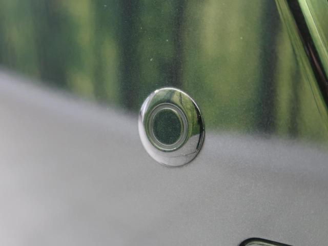 カスタムG 純正9型ナビ 両側電動ドア トヨタセーフティセンス 前席シートヒーター アイドリングストップ バックカメラ クルーズコントロール LEDヘッド クリアランスソナー ETC 純正14AW オートライト(65枚目)