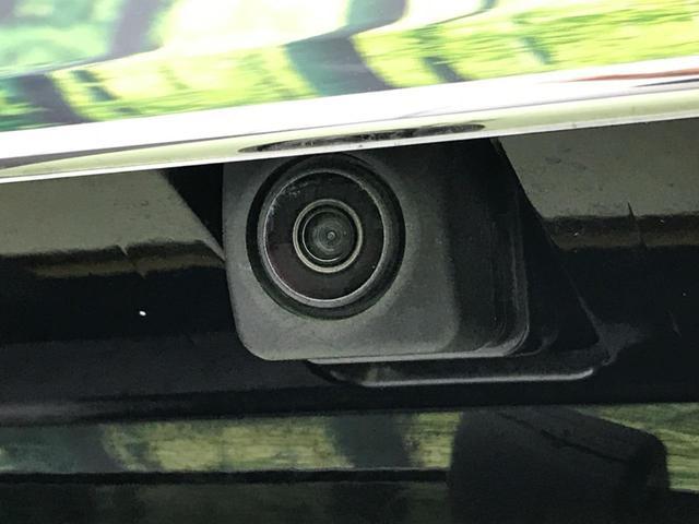 G・Lホンダセンシング 純正SDナビ 電動スライドドア 衝突被害軽減装置 バックカメラ レーダークルーズ レーンキープ クリアランスソナー LEDヘッド オートハイビーム ETC 純正14AW オートエアコン(26枚目)