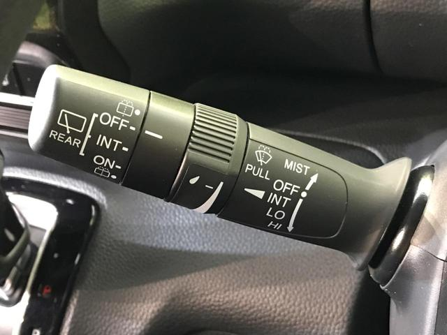 G・Lホンダセンシング 純正SDナビ 電動スライドドア 衝突被害軽減装置 バックカメラ レーダークルーズ レーンキープ クリアランスソナー LEDヘッド オートハイビーム ETC 純正14AW オートエアコン(41枚目)
