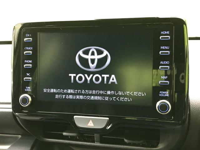 G 純正ディスプレイオーディオ トヨタセーフティセンス オートハイビーム Bluetooth再生 プッシュスタート オートエアコン 横滑り防止装置 シートリフター 電動格納ミラー(7枚目)