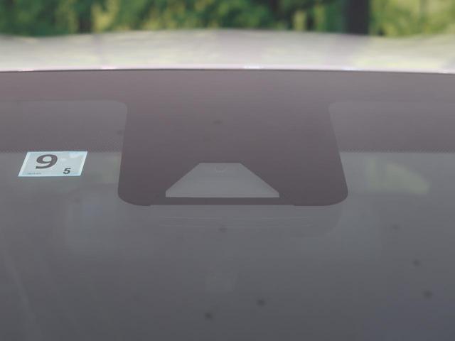 G 純正ディスプレイオーディオ トヨタセーフティセンス オートハイビーム Bluetooth再生 プッシュスタート オートエアコン 横滑り防止装置 シートリフター 電動格納ミラー(8枚目)