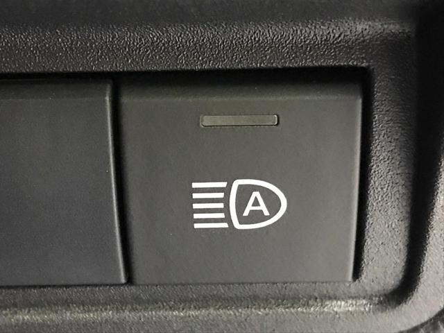 G 純正ディスプレイオーディオ トヨタセーフティセンス オートハイビーム Bluetooth再生 プッシュスタート オートエアコン 横滑り防止装置 シートリフター 電動格納ミラー(9枚目)