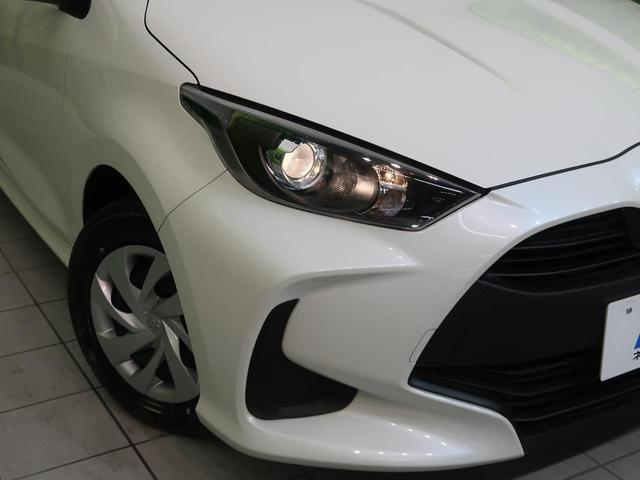 G 純正ディスプレイオーディオ トヨタセーフティセンス オートハイビーム Bluetooth再生 プッシュスタート オートエアコン 横滑り防止装置 シートリフター 電動格納ミラー(16枚目)