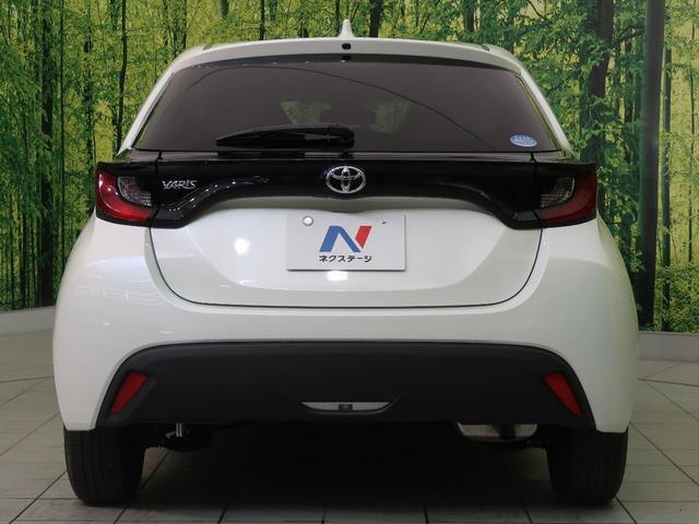 G 純正ディスプレイオーディオ トヨタセーフティセンス オートハイビーム Bluetooth再生 プッシュスタート オートエアコン 横滑り防止装置 シートリフター 電動格納ミラー(19枚目)