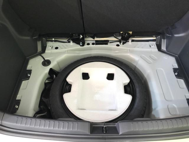 G 純正ディスプレイオーディオ トヨタセーフティセンス オートハイビーム Bluetooth再生 プッシュスタート オートエアコン 横滑り防止装置 シートリフター 電動格納ミラー(26枚目)