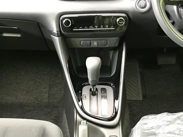 G 純正ディスプレイオーディオ トヨタセーフティセンス オートハイビーム Bluetooth再生 プッシュスタート オートエアコン 横滑り防止装置 シートリフター 電動格納ミラー(27枚目)