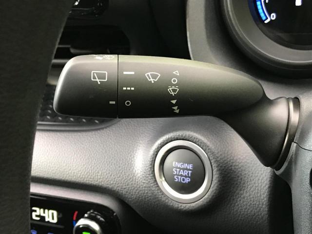 G 純正ディスプレイオーディオ トヨタセーフティセンス オートハイビーム Bluetooth再生 プッシュスタート オートエアコン 横滑り防止装置 シートリフター 電動格納ミラー(35枚目)