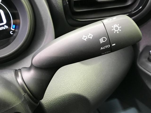 G 純正ディスプレイオーディオ トヨタセーフティセンス オートハイビーム Bluetooth再生 プッシュスタート オートエアコン 横滑り防止装置 シートリフター 電動格納ミラー(36枚目)