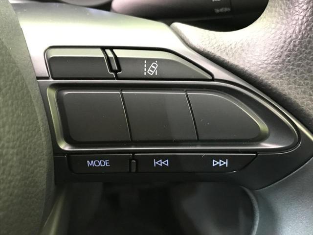 G 純正ディスプレイオーディオ トヨタセーフティセンス オートハイビーム Bluetooth再生 プッシュスタート オートエアコン 横滑り防止装置 シートリフター 電動格納ミラー(37枚目)