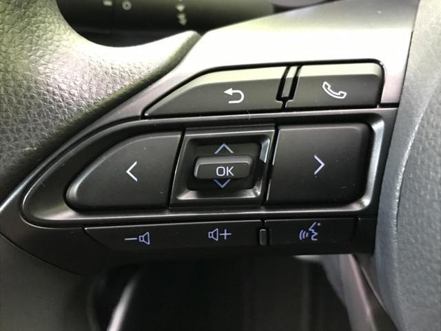 G 純正ディスプレイオーディオ トヨタセーフティセンス オートハイビーム Bluetooth再生 プッシュスタート オートエアコン 横滑り防止装置 シートリフター 電動格納ミラー(38枚目)