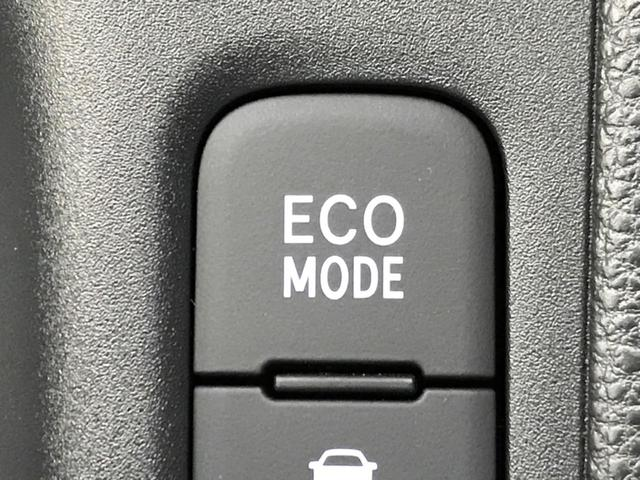 G 純正ディスプレイオーディオ トヨタセーフティセンス オートハイビーム Bluetooth再生 プッシュスタート オートエアコン 横滑り防止装置 シートリフター 電動格納ミラー(39枚目)