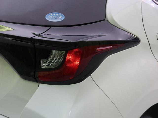 G 純正ディスプレイオーディオ トヨタセーフティセンス オートハイビーム Bluetooth再生 プッシュスタート オートエアコン 横滑り防止装置 シートリフター 電動格納ミラー(52枚目)