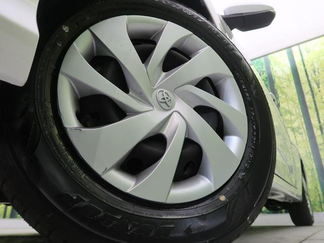 G 純正ディスプレイオーディオ トヨタセーフティセンス オートハイビーム Bluetooth再生 プッシュスタート オートエアコン 横滑り防止装置 シートリフター 電動格納ミラー(54枚目)