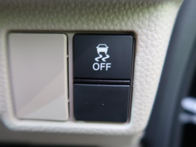 G 届出済未使用車 両側スライド スマートキー LEDヘッド(4枚目)