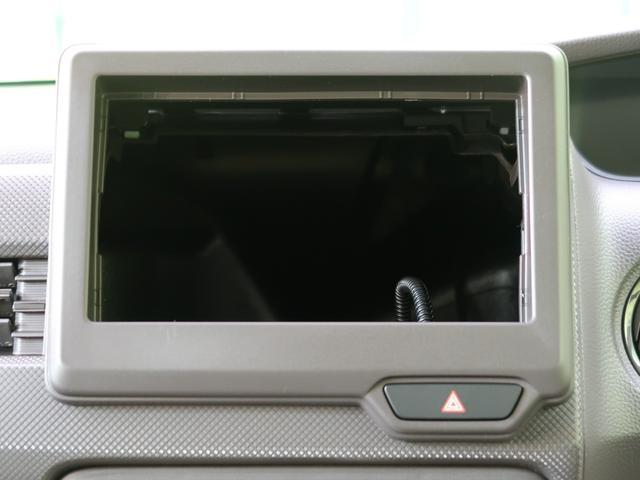 G 届出済未使用車 両側スライド スマートキー LEDヘッド(8枚目)