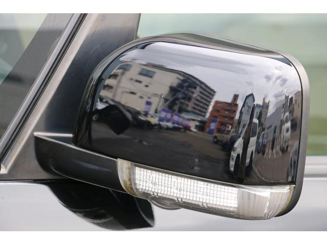 G ナビパッケージ4WD 新品SOLIDRACINGホイール(11枚目)