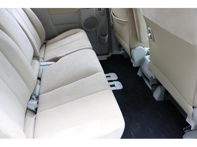 G ナビパッケージ4WD 新品SOLIDRACINGホイール(19枚目)