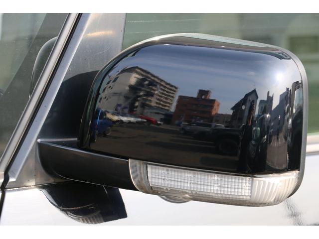 Gプレミアムワンオーナー4WD両側Pスライド新品2インチUP(11枚目)