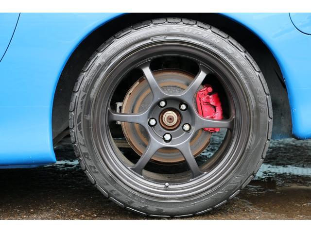 「マツダ」「RX-7」「クーペ」「宮城県」の中古車12