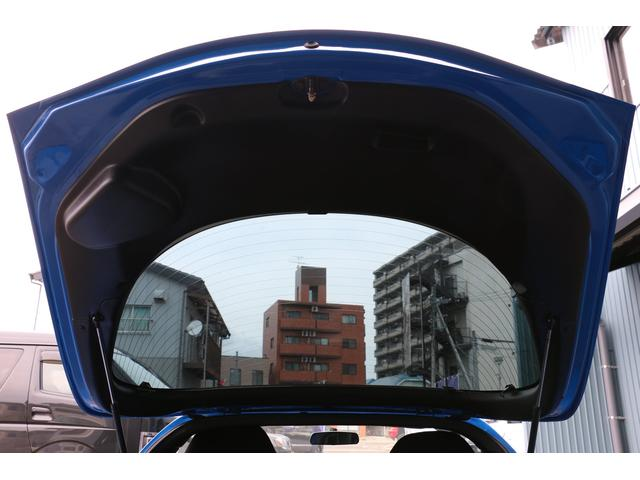 「マツダ」「RX-7」「クーペ」「宮城県」の中古車19
