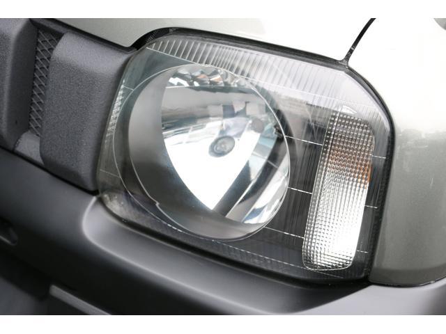 ランドベンチャー4WD新品2インチアップ新品タイヤラプターP(10枚目)
