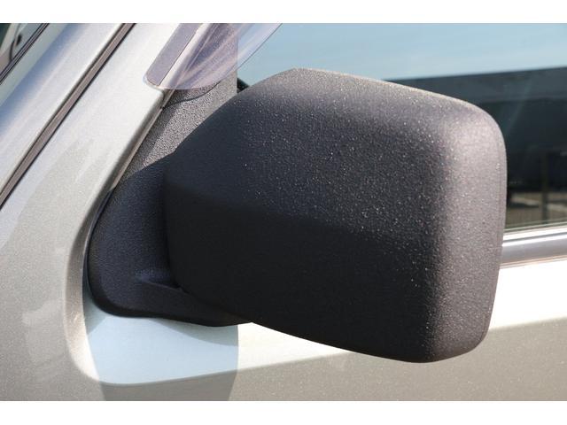 ランドベンチャー4WD新品2インチアップ新品タイヤラプターP(12枚目)