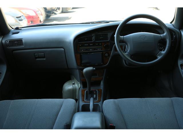 「トヨタ」「セプターステーションワゴン」「ステーションワゴン」「宮城県」の中古車15