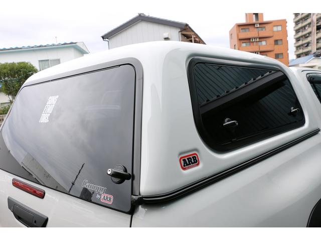 「トヨタ」「ハイラックス」「SUV・クロカン」「宮城県」の中古車10