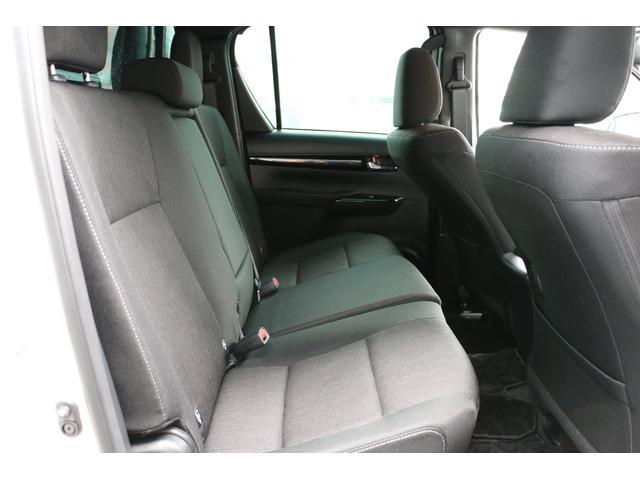 「トヨタ」「ハイラックス」「SUV・クロカン」「宮城県」の中古車13