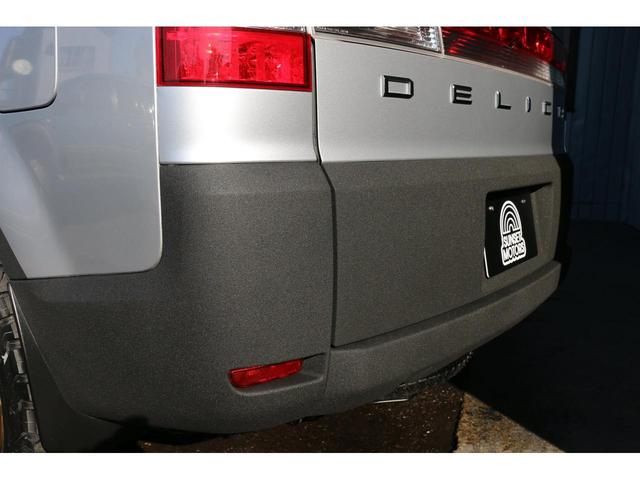 「三菱」「デリカD:5」「ミニバン・ワンボックス」「宮城県」の中古車15