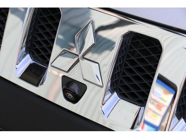 「三菱」「デリカD:5」「ミニバン・ワンボックス」「宮城県」の中古車10