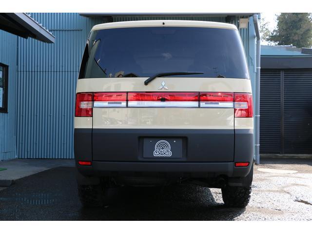 「三菱」「デリカD:5」「ミニバン・ワンボックス」「宮城県」の中古車5