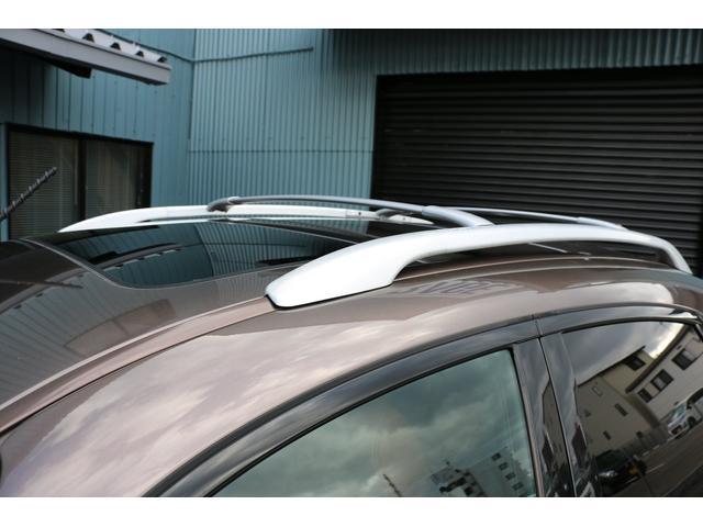 「その他」「FX35」「SUV・クロカン」「宮城県」の中古車10
