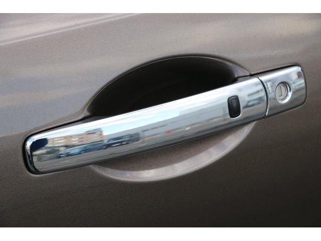 「その他」「FX35」「SUV・クロカン」「宮城県」の中古車11
