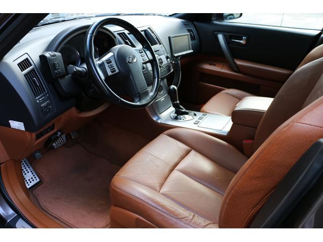 「その他」「FX35」「SUV・クロカン」「宮城県」の中古車18