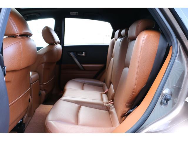「その他」「FX35」「SUV・クロカン」「宮城県」の中古車19