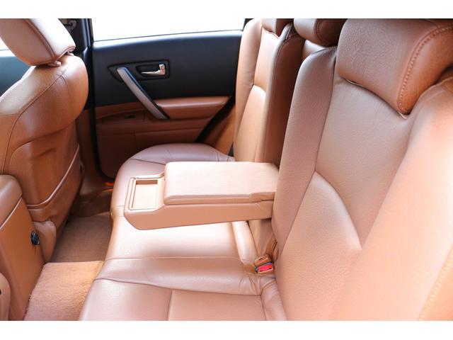 「その他」「FX35」「SUV・クロカン」「宮城県」の中古車21