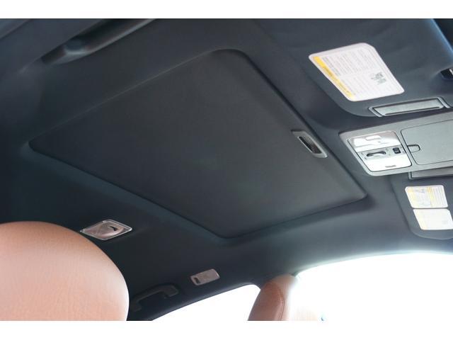 「その他」「FX35」「SUV・クロカン」「宮城県」の中古車27