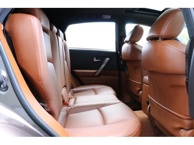 「その他」「FX35」「SUV・クロカン」「宮城県」の中古車29